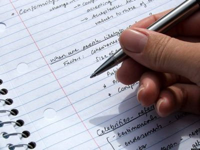 Get your paper written by a professional essay writing service papers-stock.com boards, mags, short