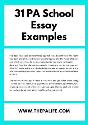 Steps to make the most wonderful outline for you for virtually any narrative essay?
