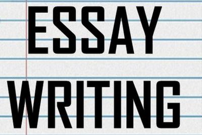 Rush-my-essays.com: Custom Essay Writing Service of Top Quality With Low Prices When questioned if